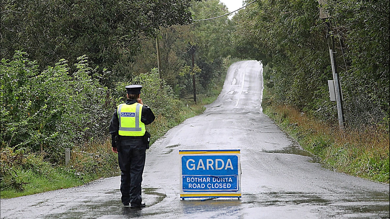 Kevin Lunney Garda Search Sept 19 PICLorraine Teevan xlarge